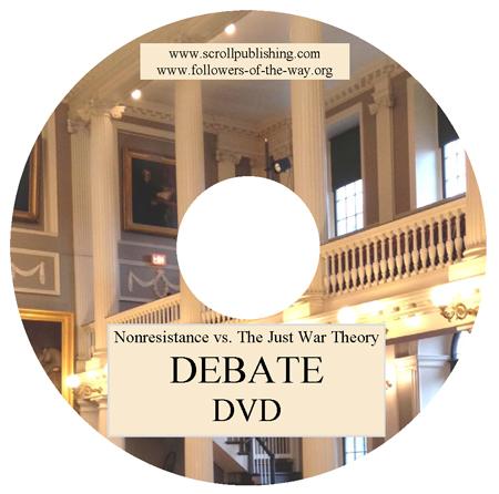 Debate-on-Nonresistance-DVD.jpg