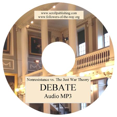 Debate-on-Nonresistance-MP3.jpg
