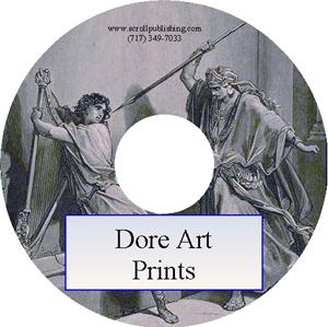 Dore-Prints-new