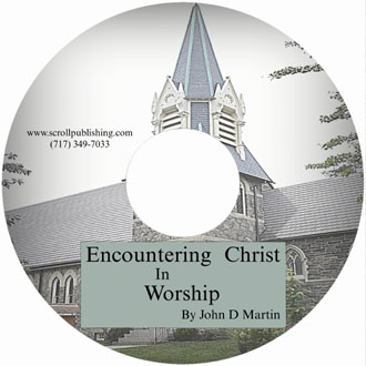 Encountering-Christ-in-Worship