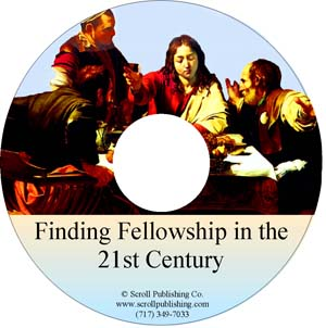 Finding-Fellowship-21st-new.jpg