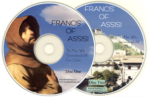 Francis-of-Assisi-collage.jpg