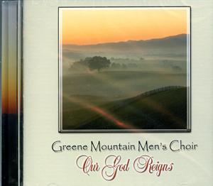 Greene-Our-God-Reigns.jpg