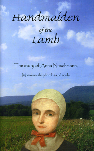 Handmaiden-of-the-Lamb.jpg