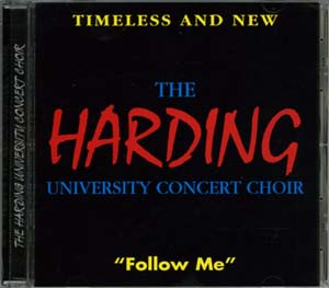 Harding-Follow-Me-new.jpg