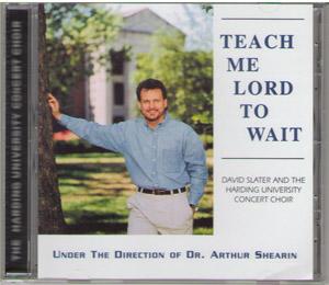 Harding-Teach-Me-Lord.jpg
