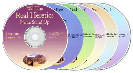 Heretics-Audio-Set.jpg