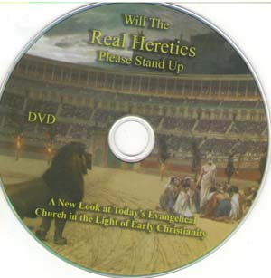 Heretics-DVD.jpg
