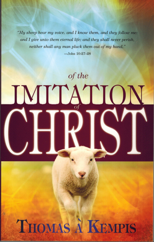 Imitation-of-Christ-new