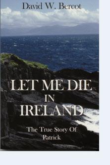 Ireland-L.jpg