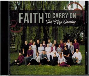King-Family-Faith-to-Carry-On