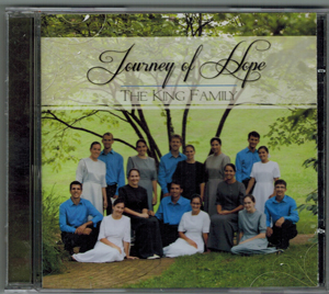 King-Family-Journey-of-Hope
