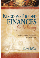 Kingdom-Focused-Finances.jpg
