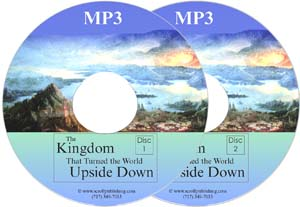 Kingdom-Upside-Down-MP3-set
