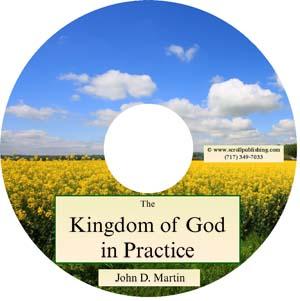 Kingdom-in-Practice-1.jpg