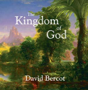 Kingdom-of-God-sleeve-front-panel-flat-no-bleed.jpg
