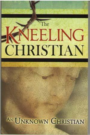 Kneeling-Christian-Paperback.jpg
