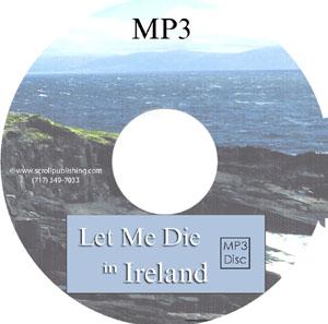 Let-Me-Die-in-Ireland-MP3