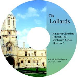 Lollards-new.jpg