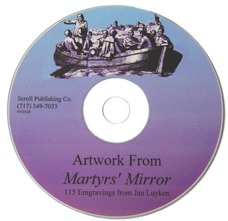 Martyrs-Mirror-Artwork.jpg