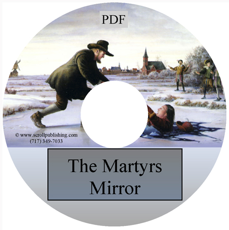 Martyrs-Mirror-PDF.jpg
