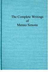 Menno-Simons-Complete.jpg
