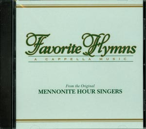 Mennonite-Hour-Favorite-Hym.jpg
