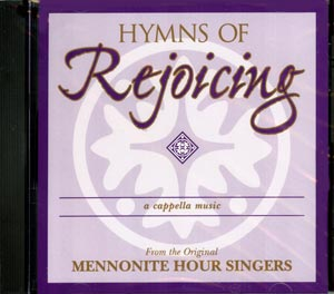 Mennonite-Hour-Hymns-of-Rej.jpg