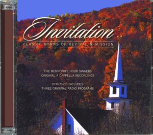 Mennonite-Hour-Invitation.jpg