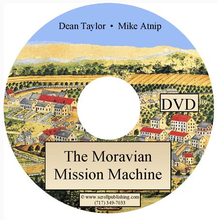 Moravian-Mission-Machine.jpg