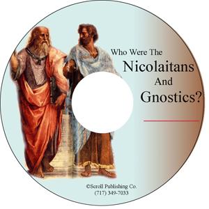 Nicolaitans-Gnostics.jpg