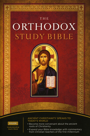 Orthodox-Study-Bible.jpg