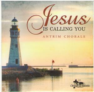 PS-Jesus-is-Calling.jpg