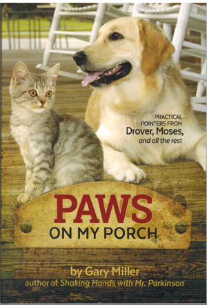 Paws-on-my-Porch