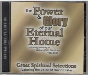 Power-Glory-Eternal-Home.jpg