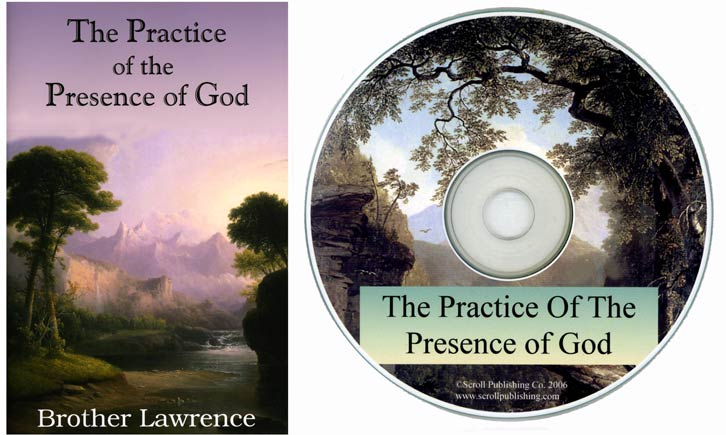 Practice-Presence-bk CD-new.jpg