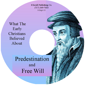 free will or predestination who controls our fate Fate and free will is explained as fate is controlled by an outside supernatural force, and there is no way of controlling it free will is when each of us is responsible and controls all aspects of our own life.