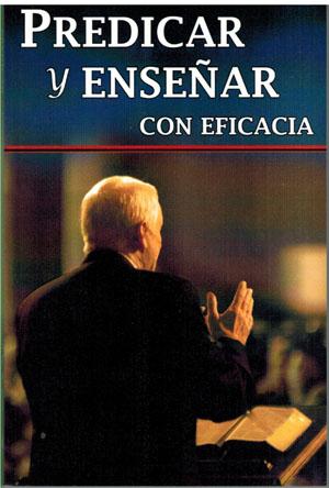 Predicar-Y-Ensenar