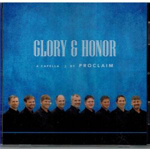 Proclaim-Glory-Honor