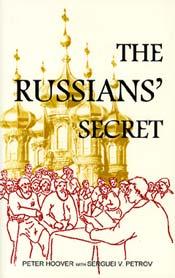 Russians-Secret.jpg