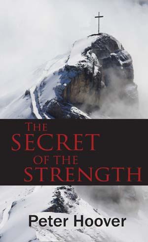 Secret-of-Strength-new.jpg