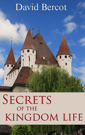 Secrets-of-Kingdom-Life