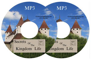 Secrets-of-the-Kingdom-Life-MP3-collage-flat