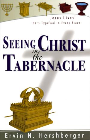 Seeing-Christ-Tabernacle-ne.jpg
