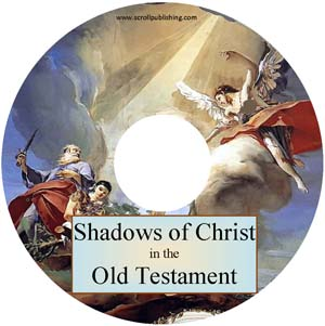 Shadows-of-Christ-in-OT.jpg