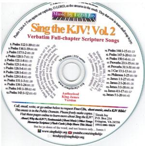 Sing-KJV-2