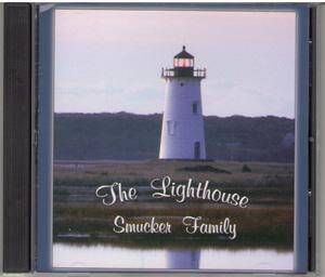 Smucker-The-Lighthouse.jpg
