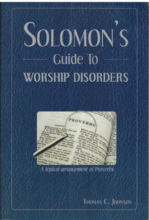 Solomon-Guide-Worship