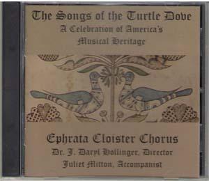 Songs-of-Turtle-Dove.jpg