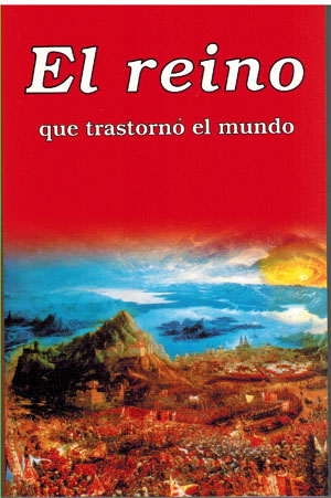 Spanish-Kingdom-book
